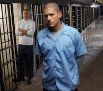Prison Break: Scofield e Burrows ancora insieme?