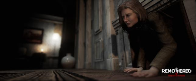 Remothered: Tormented Fathers in uscita nel 2017