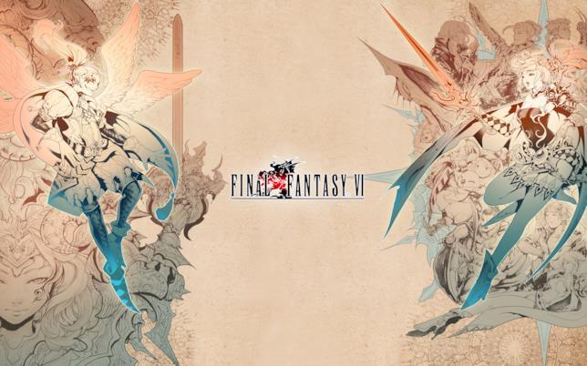 Qual è il miglior capitolo di Final Fantasy?