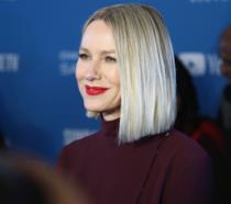 Naomi Watts al Sundance Film Festival
