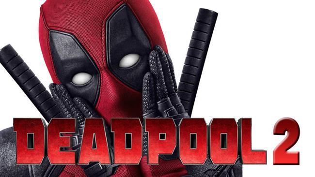 Deadpool 2, inizio riprese 2017
