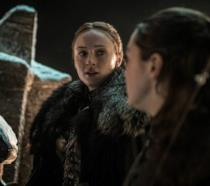 Game of Thrones 8: le immagini del terzo episodio (e cosa suggeriscono)