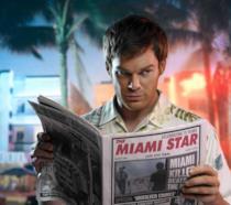 Dexter: Lo sapevi che… (Parte1)