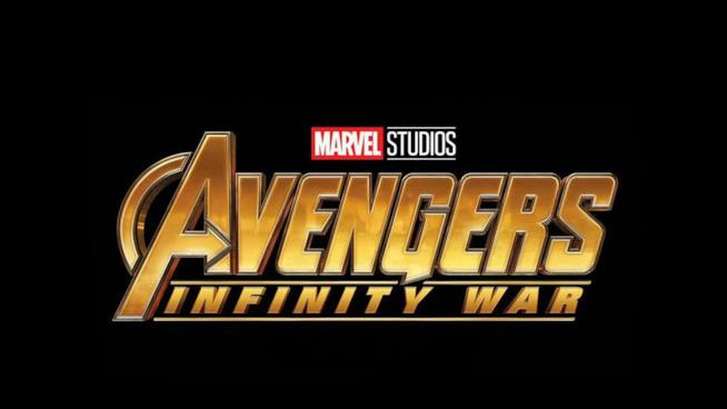 Tutto quello che sappiamo finora su Avengers: Infinity War