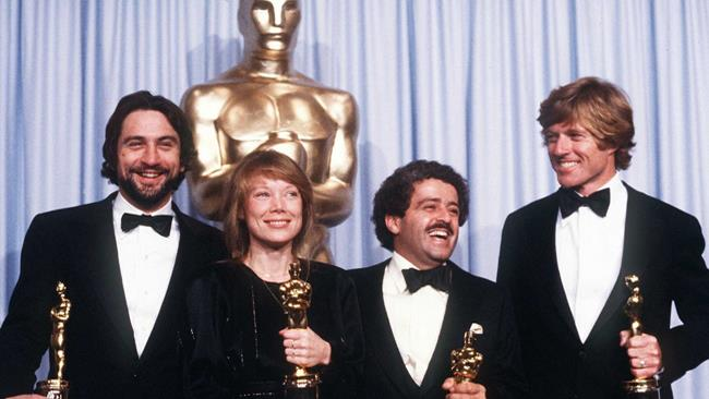 Premi Oscar 1980