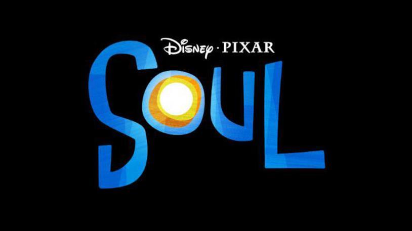 D23 Expo 2019, sarà presente anche Soul nuovo film di animazione