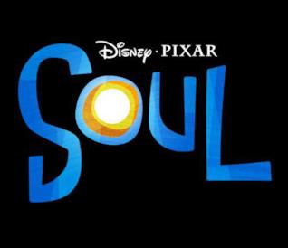 Il logo del fil Soul