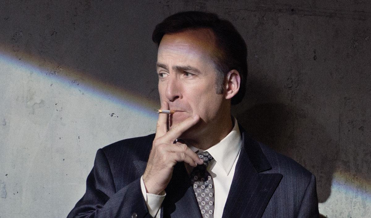 Anche Bob Odenkirk è stato ingaggiato nel cast di The Papers