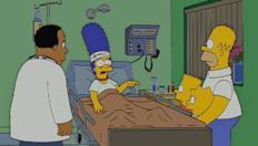 A proposito di Marge