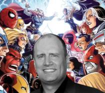 Nel breve termine gli X-Men non entreranno a far parte del MCU