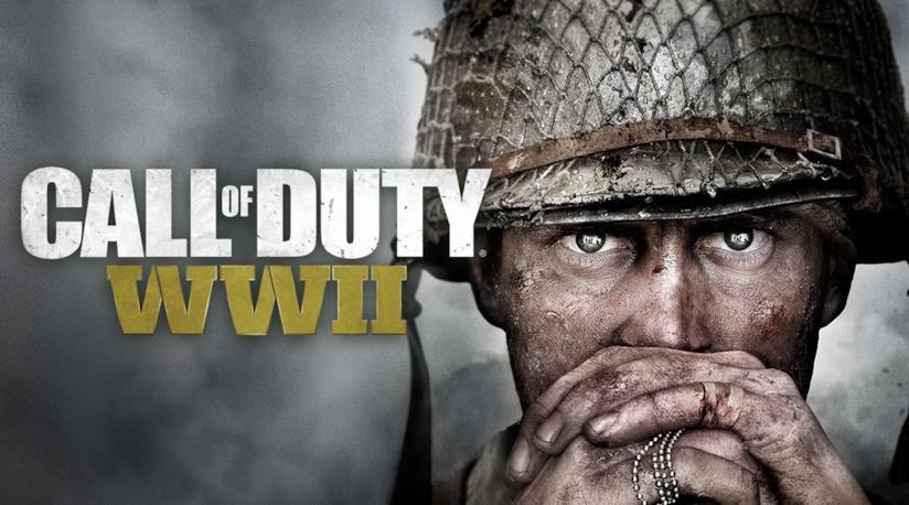 La cover ufficiale del nuovo capitolo di Call of Duty