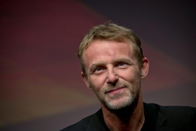 Jo Nesbø torna nelle librerie con Sete, nuova indagine di Harry Hole