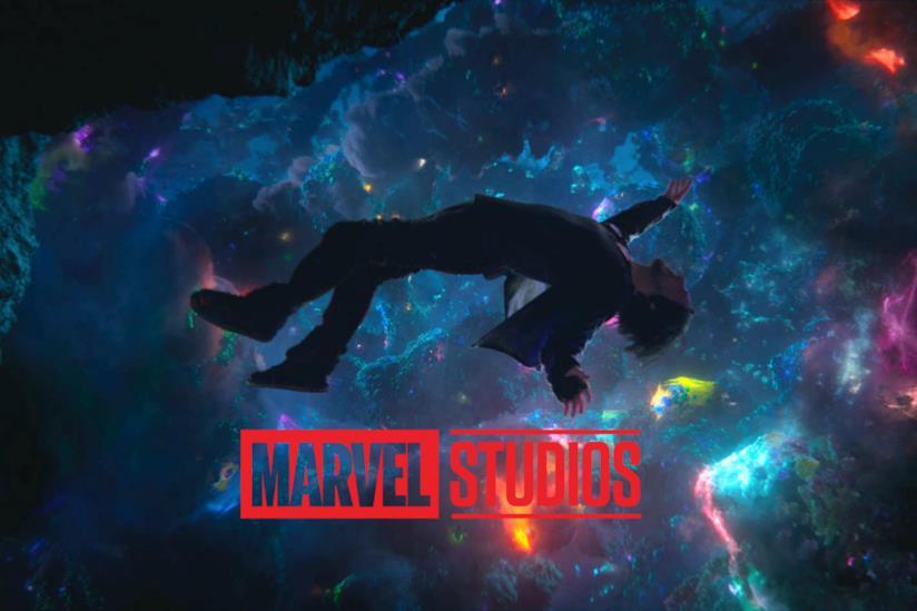 Cos'è il Multiverso Marvel? E soprattutto, lo vedremo presto anche al cinema?