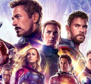 Avengers: Endgame nei cinema USA in una versione con scene aggiuntive [UPDATE]