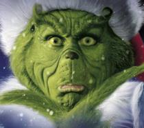Tra i 10 migliori film da vedere a Natale, non manca di certo il Grinch