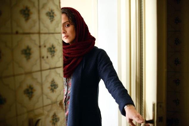La recensione del nuovo film di Asghar Farhadi