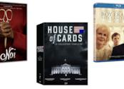 Universal Pictures: uscite Home Video