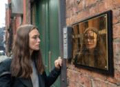 Official Secrets: il trailer del film con Keira Knightley