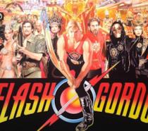 Flash Gordon: arriva un nuovo film diretto da Julius Avery