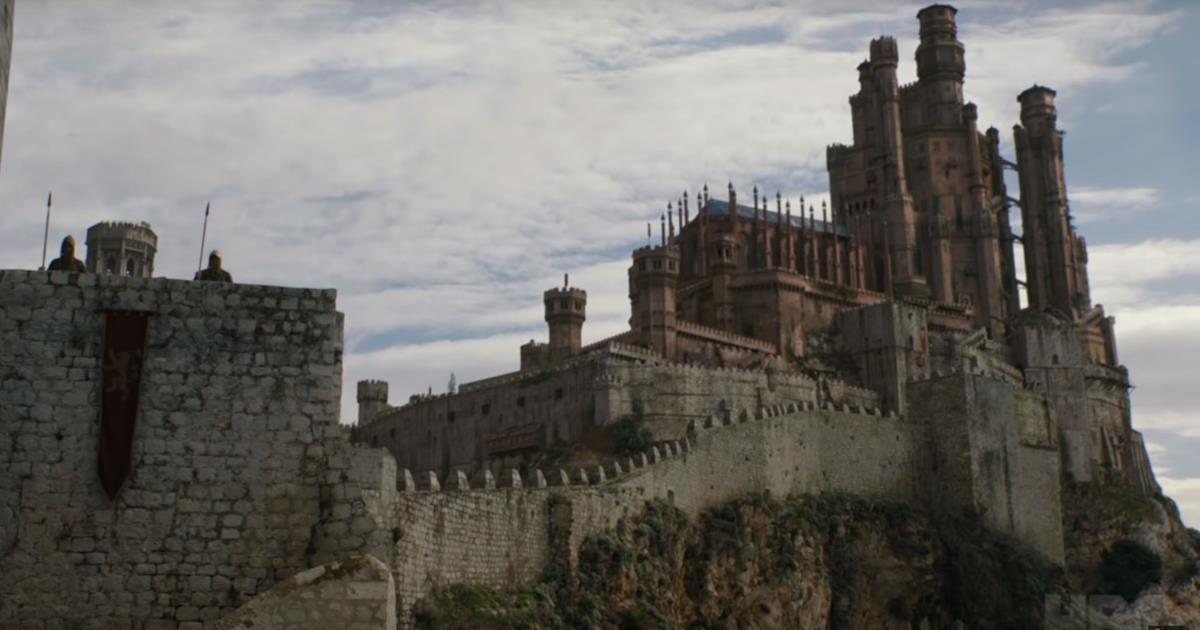 Game of Thrones 8: il recap del quinto episodio, The Bells
