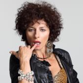 Anna Montacchi