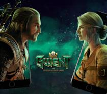 CD Project Red ha annunciato l'arrivo del gioco di carte Gwent su dispositivi Apple