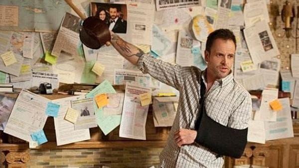 Elementary 1x24