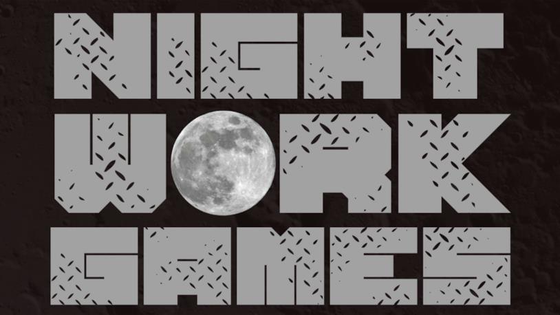 Il ritorno di John Romero con Night Work Games