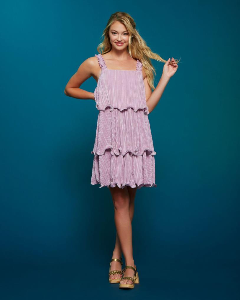 Nella collezione Her Universe c'è anche il vestito di Luna Lovegood