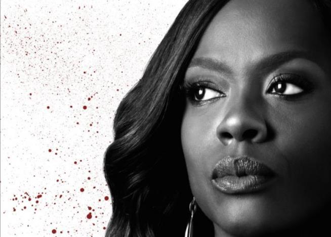 Su FOX dal 13 marzo la nuova stagione de Le Regole del Delitto Perfetto