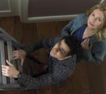 Geena Davis sarà protagonista nella serie tv The Exorcist