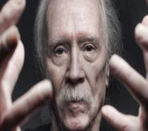 John Carpenter sarà il produttore esecutivo del remake di Halloween