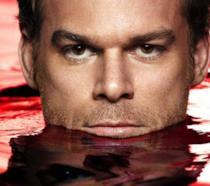 Quale personaggio di Dexter sei?