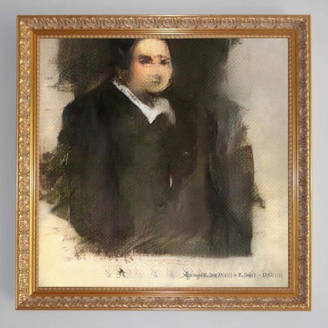 Oltre la materia visibile Il-ritratto-disegnato-dallintelligenza-artificiale-maxw-644