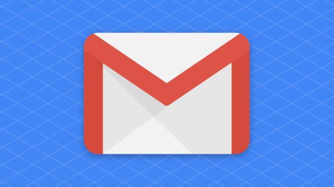 Tra le nuove funzioni in arrivo su Gmail ci sono i messagg che si autodistruggono