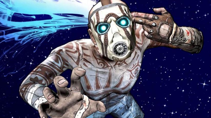 Borderlands 3 uscirà su PC, PS4 e Xbox One