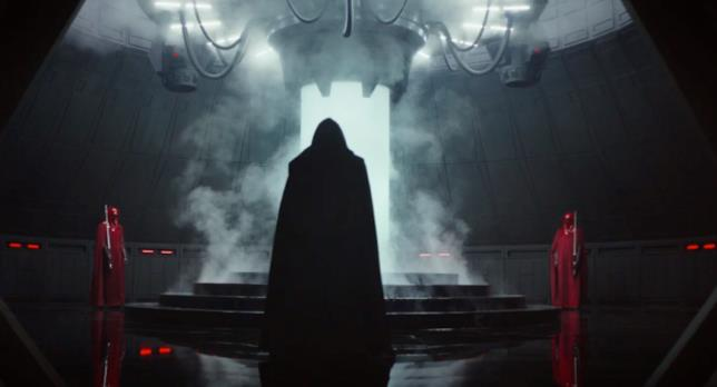 Rogue One, forse in arrivo alcune riprese extra