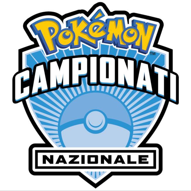 I Campionati Nazionali Pokémon 2016 ad Assago