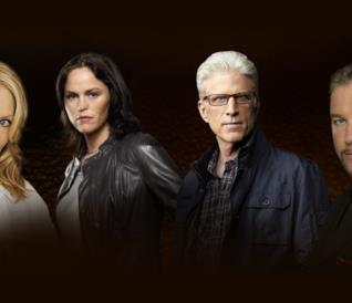 Il saluto di addio a CSI, il video dell'evento