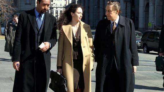 Law & Order foto 2
