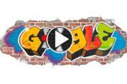 Google Doodle festeggia hip hop