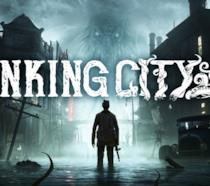 The Sinking City Cthulhu