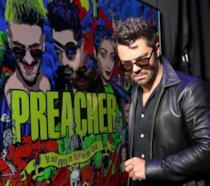 SDCC 2019: Preacher, il trailer ufficiale della quarta e ultima stagione