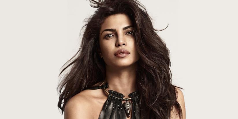 Priyanka Chopra tornerà con una nuova stagione di Quantico