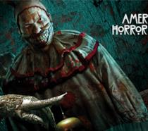 Halloween di terrore per gli Universal Studios con l'attrazione di American Horror Story