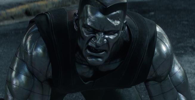 Deadpool e Guardiani della Galassia, James Gunn vuole il crossover