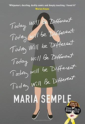 Il romanzo di Maria Semple sbarca in TV