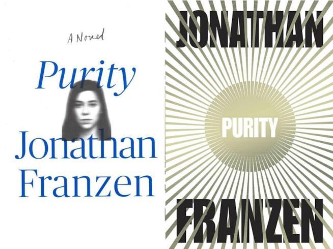 Daniel Craig sbarcherà in TV con Purity di Jonathan Franzen