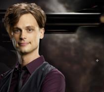 Spencer Reid è il vostro criminologo preferito? Dimostratelo!