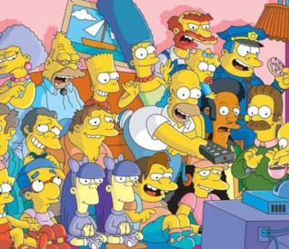 I Simpson: gli episodi che hanno fatto la storia della TV